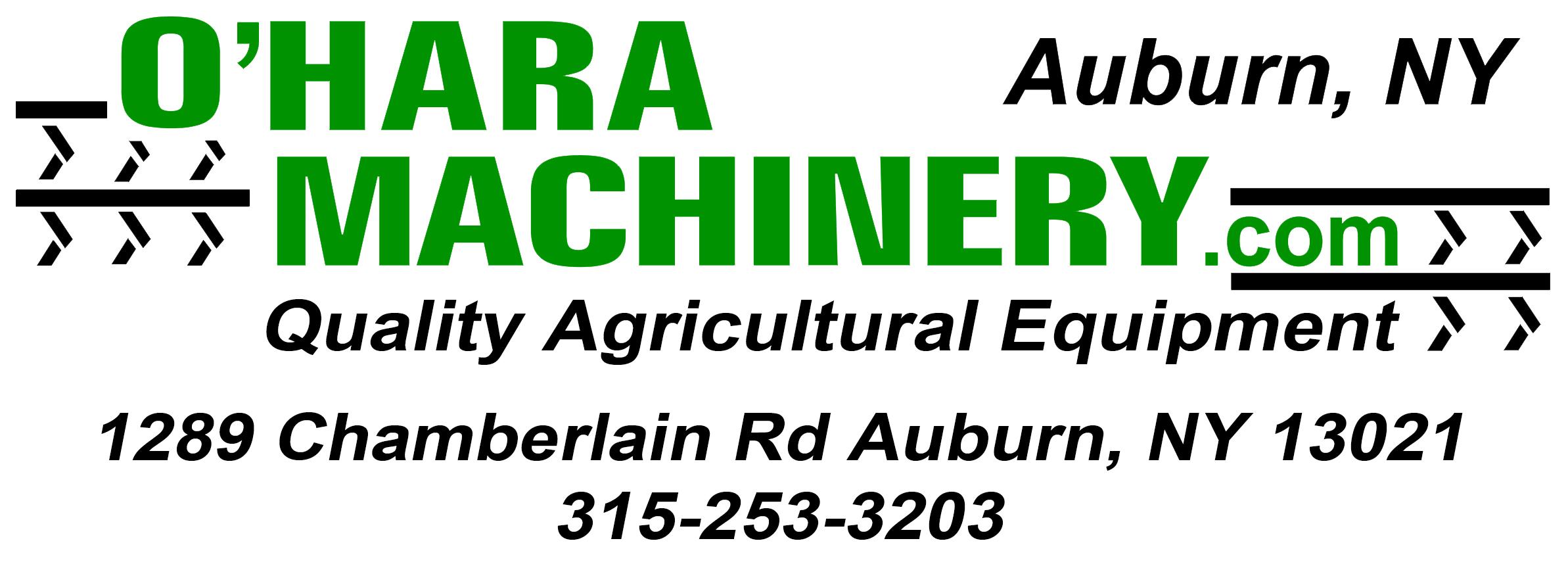 O'Hara Machinery.jpg