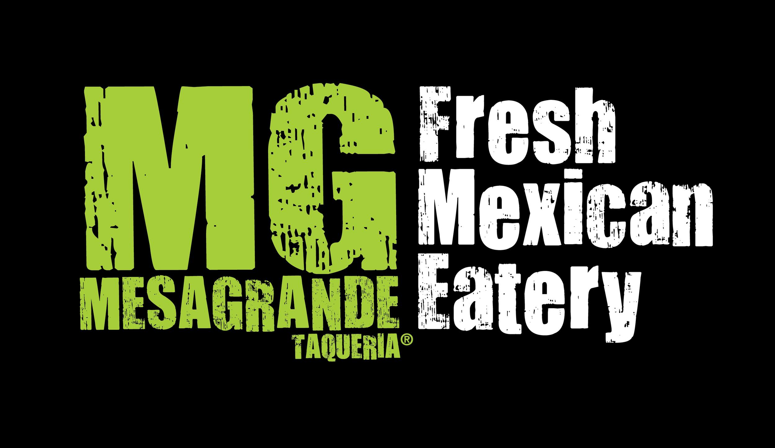 MESAGRANDE_logos_stacked-01.png