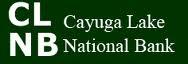 Cayuga Lake National Bank.png