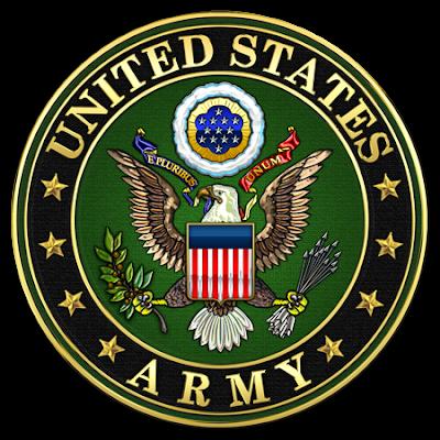 U.S. Army [Emblem][Military Insignia 3D][1.5].png