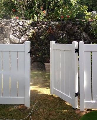 gate image.jpg