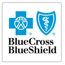 BCBS PPO and BlueChoice Plans