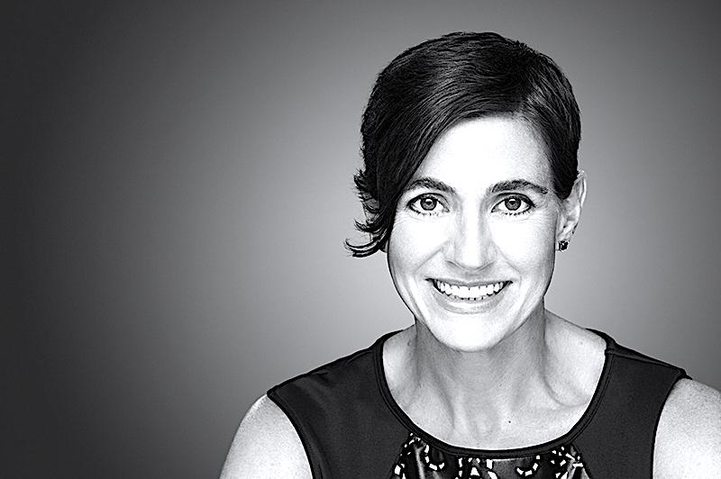 Amy Reichlin
