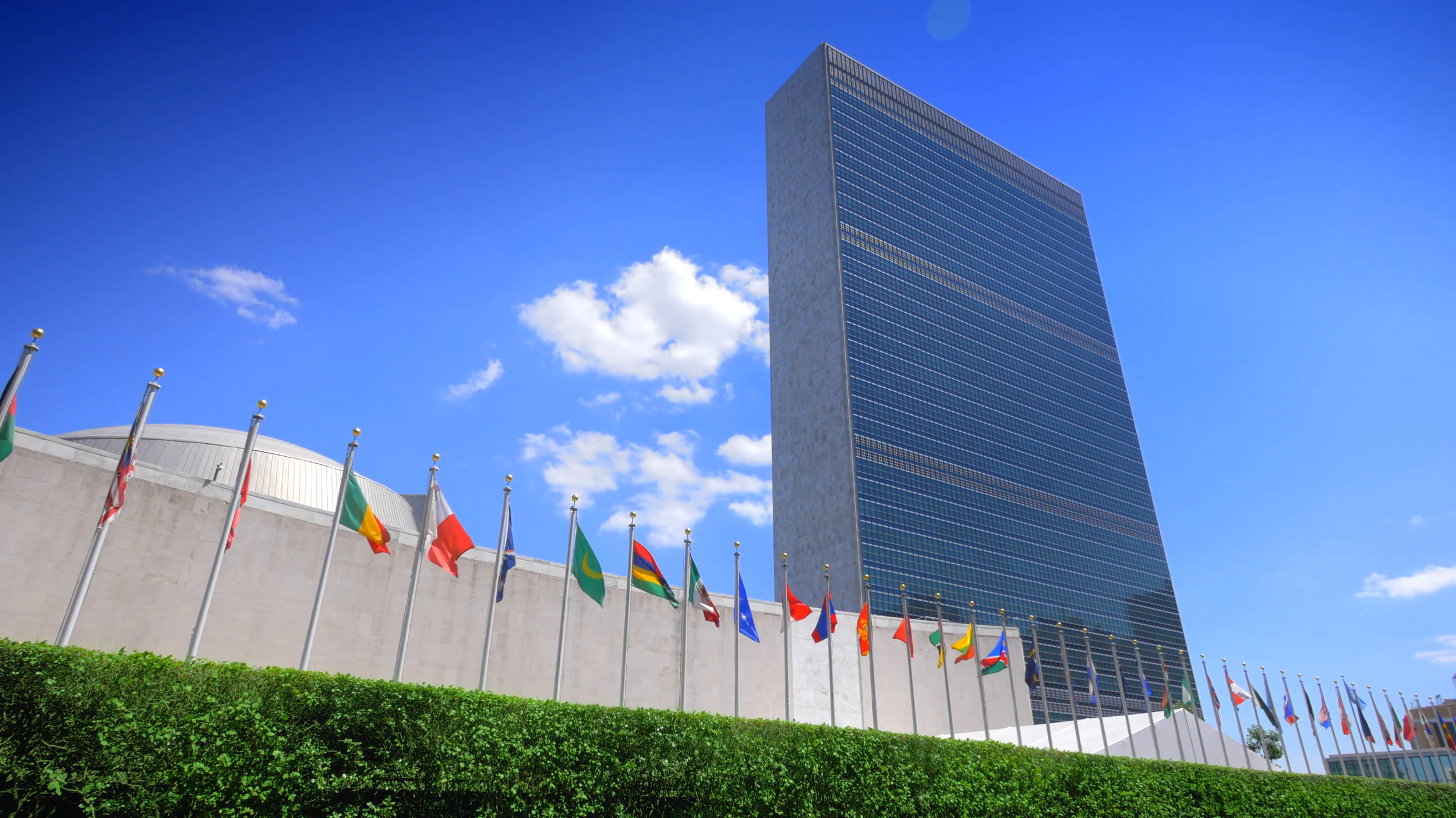 nyc-united-nations-building-headquarters-in-new-york-city-and-flags-of-the-members-countries_vykmtlhn__F0000.png