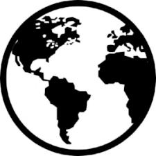 earth_318-60147.jpg