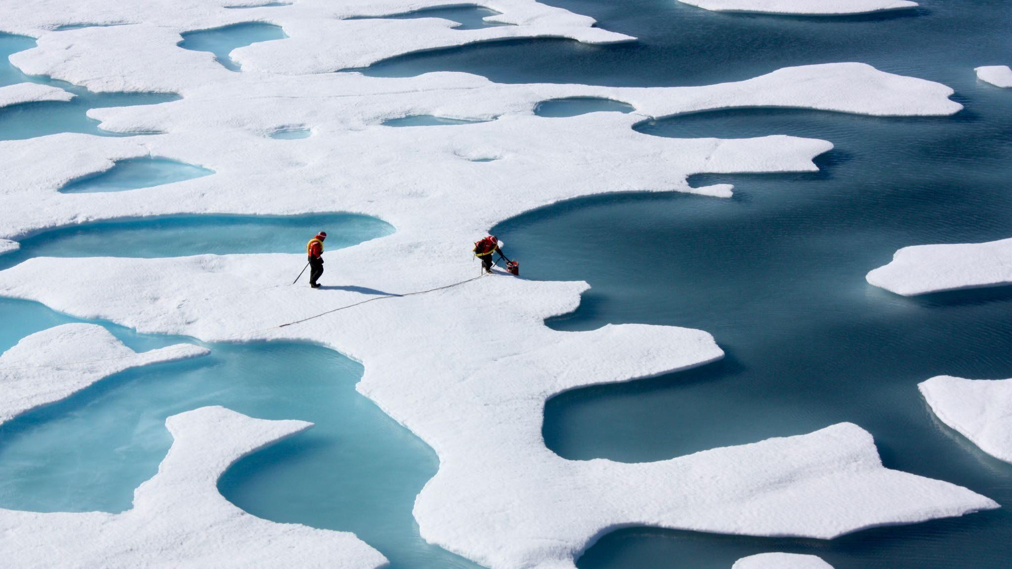 arctic-sea-ice-2048x1152.jpg
