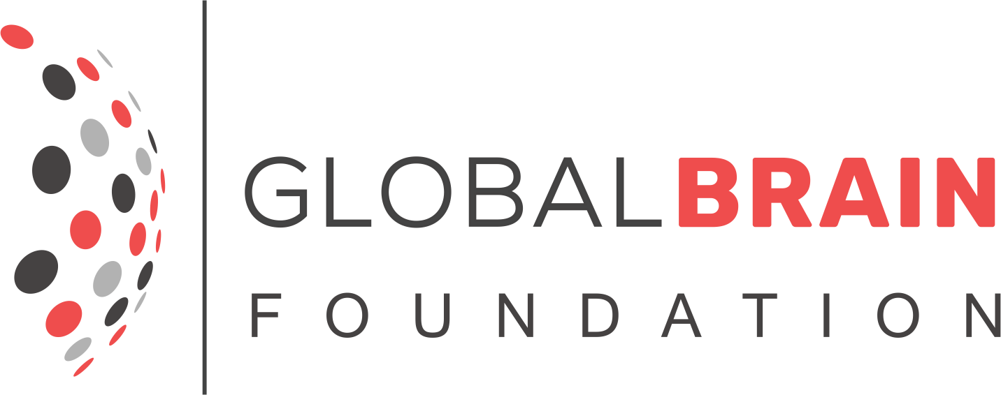 Global Brain Foundation RGB.png