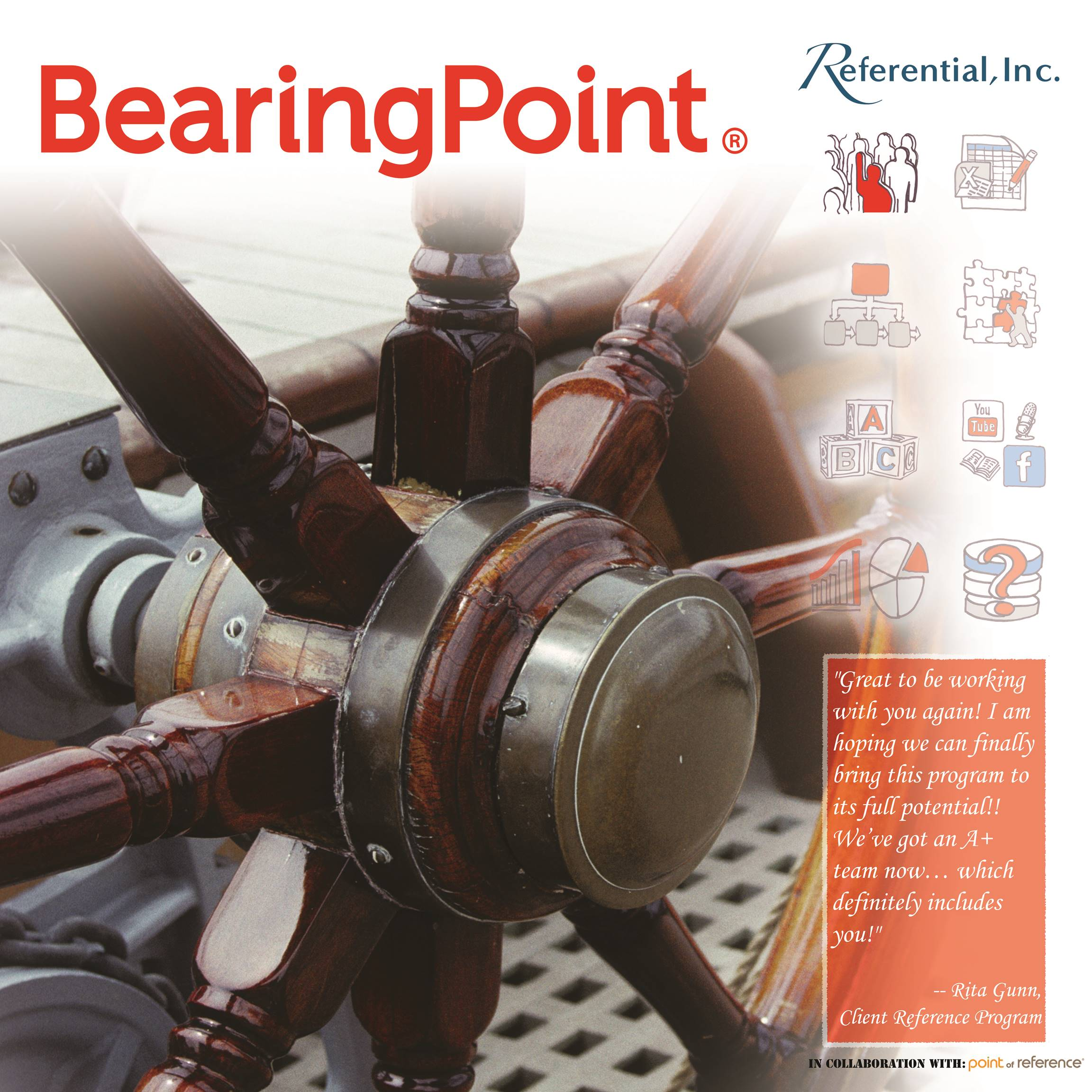 Bearing Point in PPT for printing.jpg