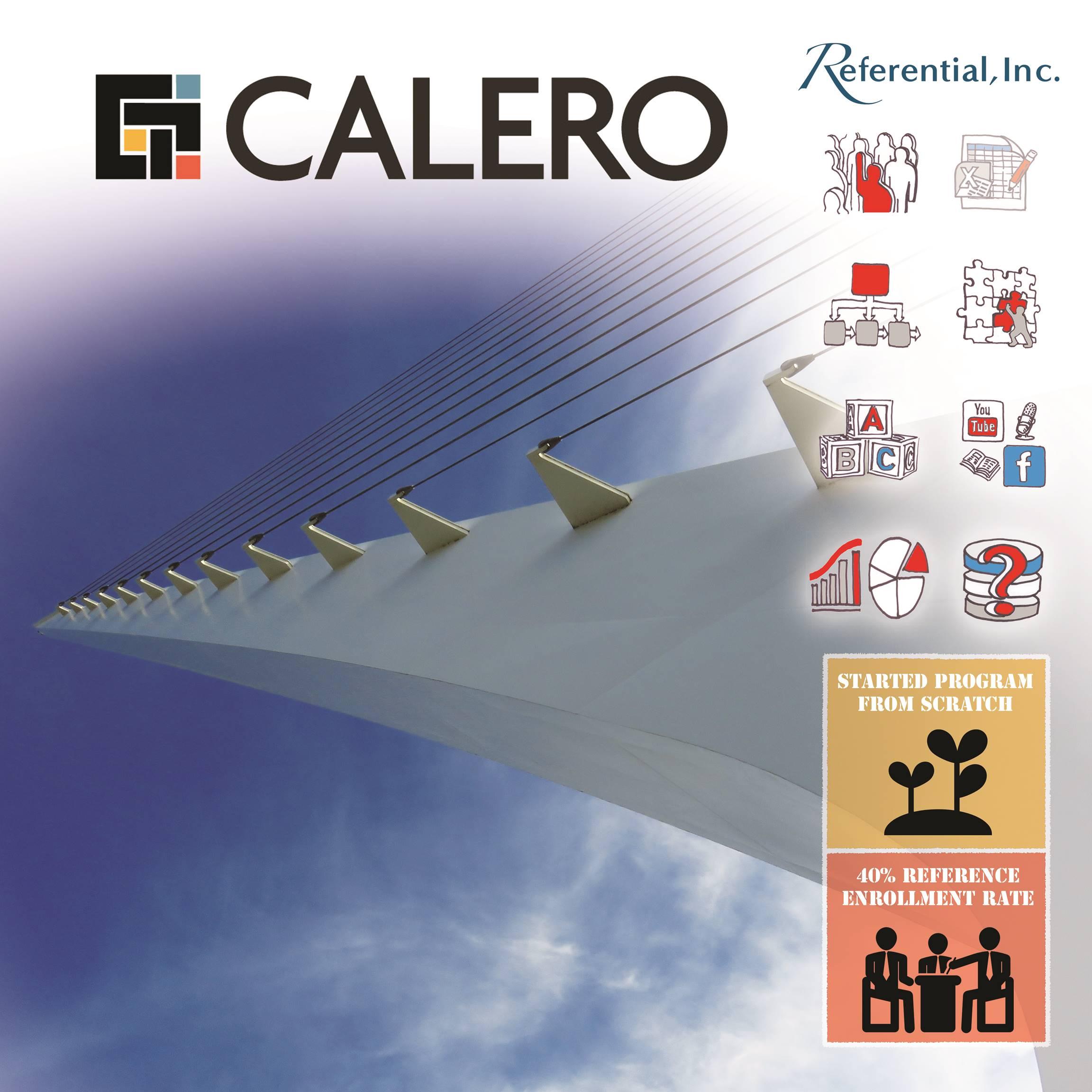 Calero in PPT for printing.jpg