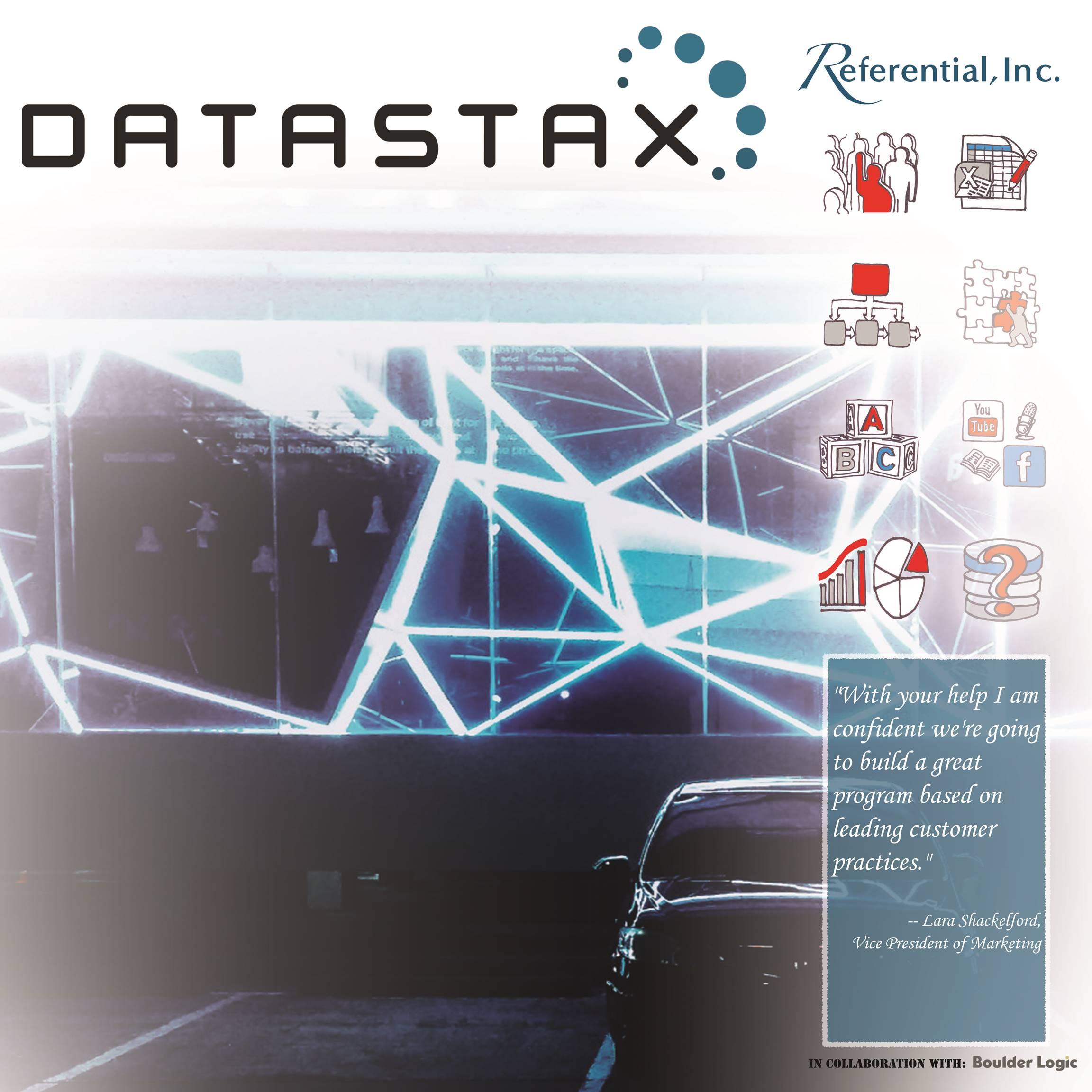 DataStax in PPT for printing.jpg