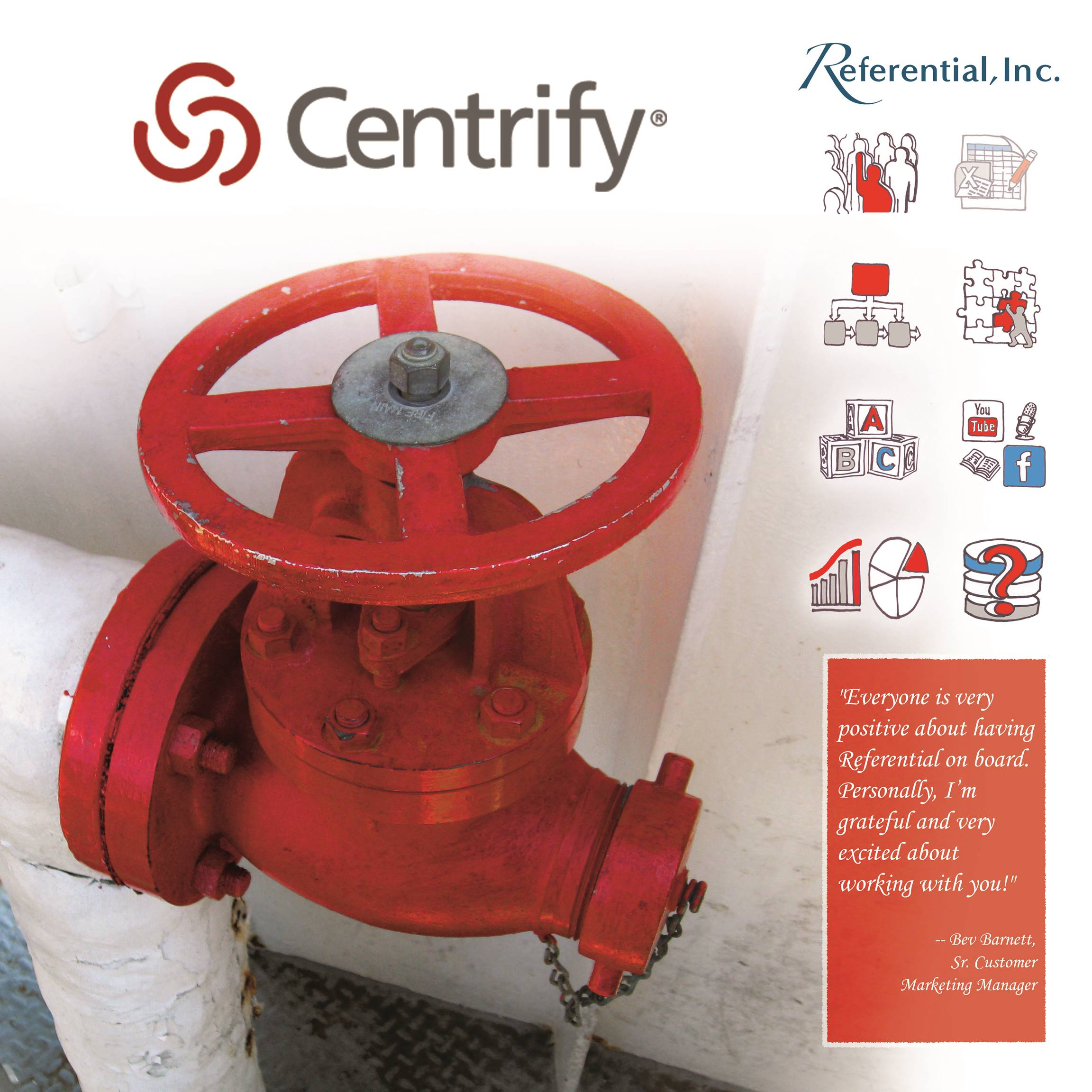Centrify in PPT for printing.jpg
