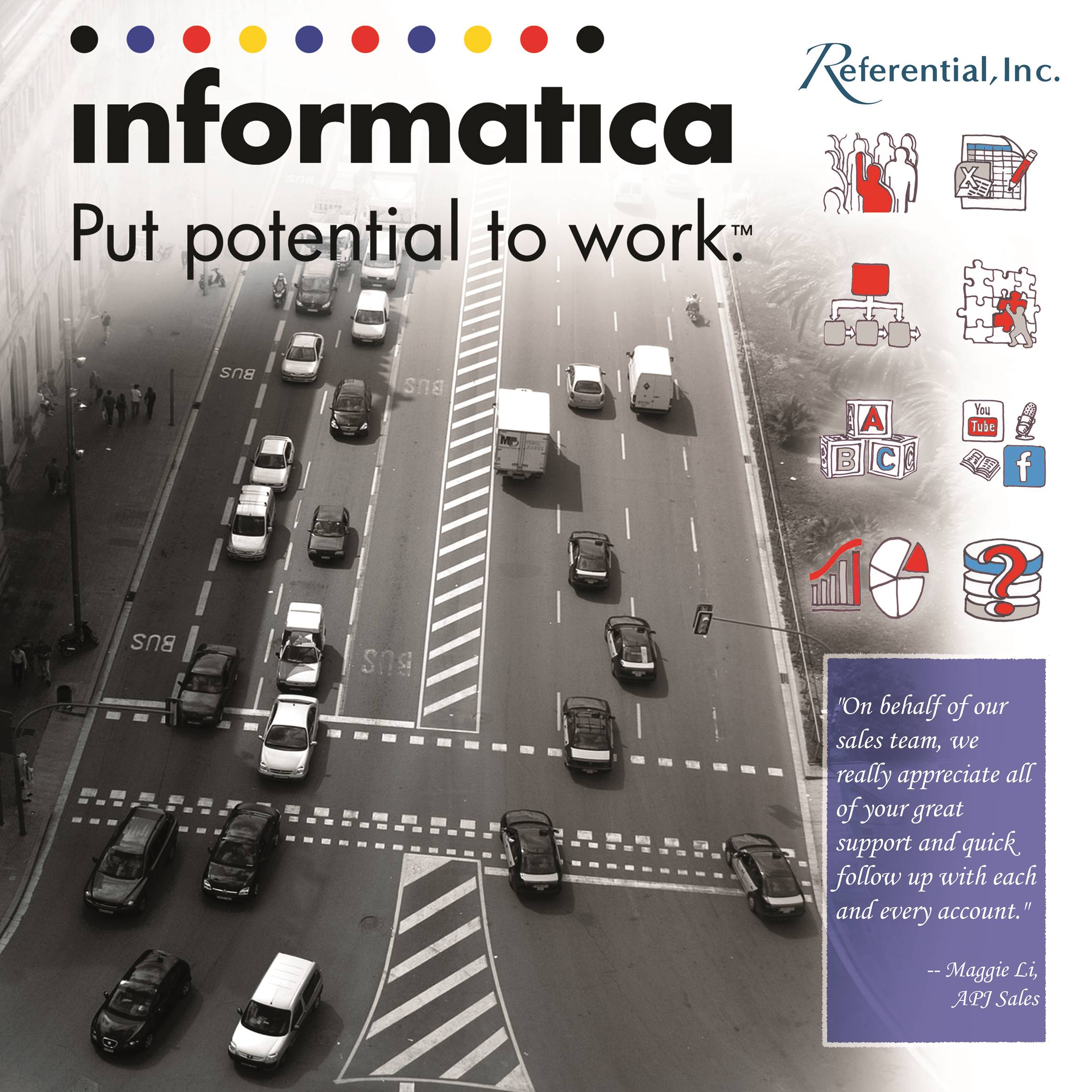 Informatica in PPT for printing.jpg