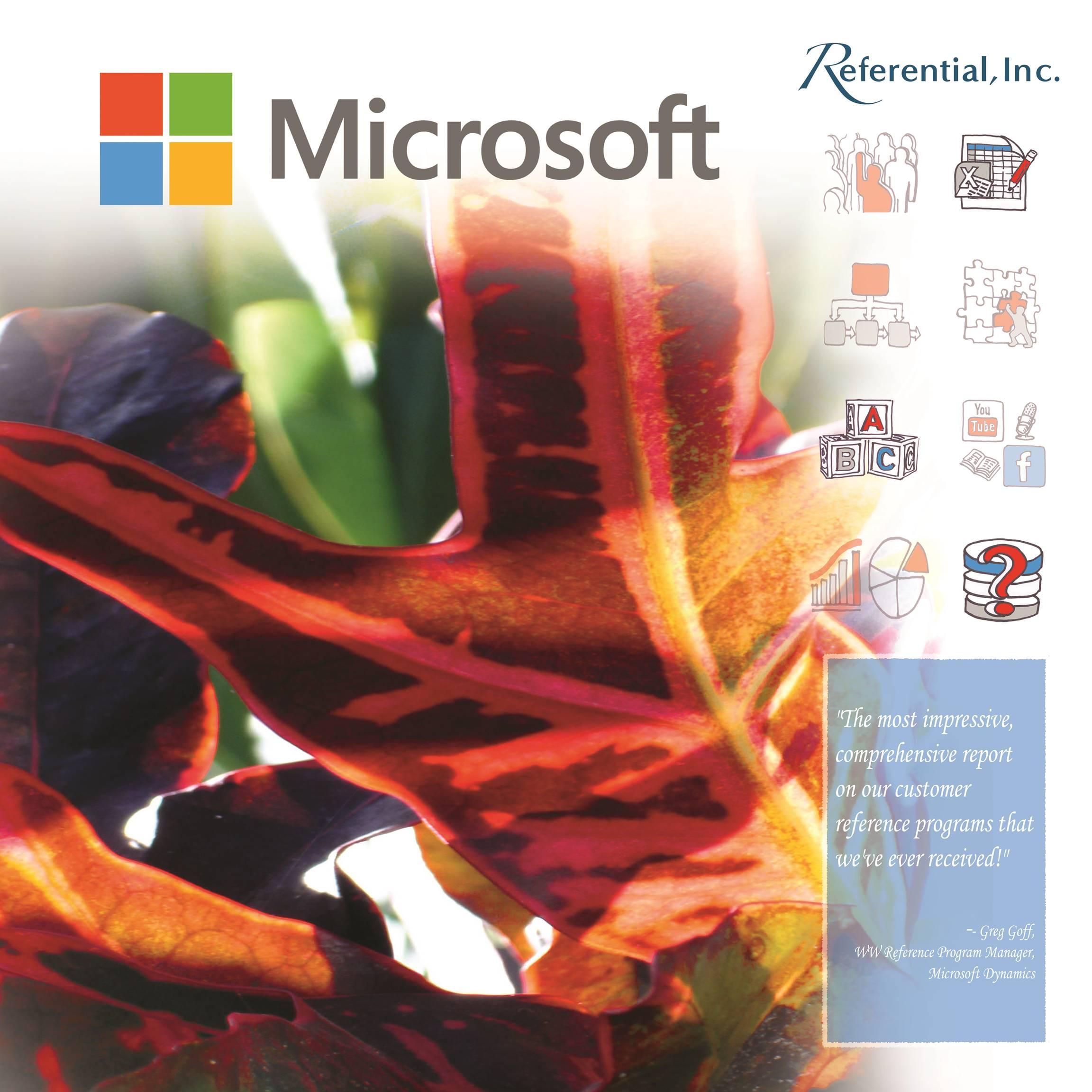 Microsoft in PPT for printing.jpg