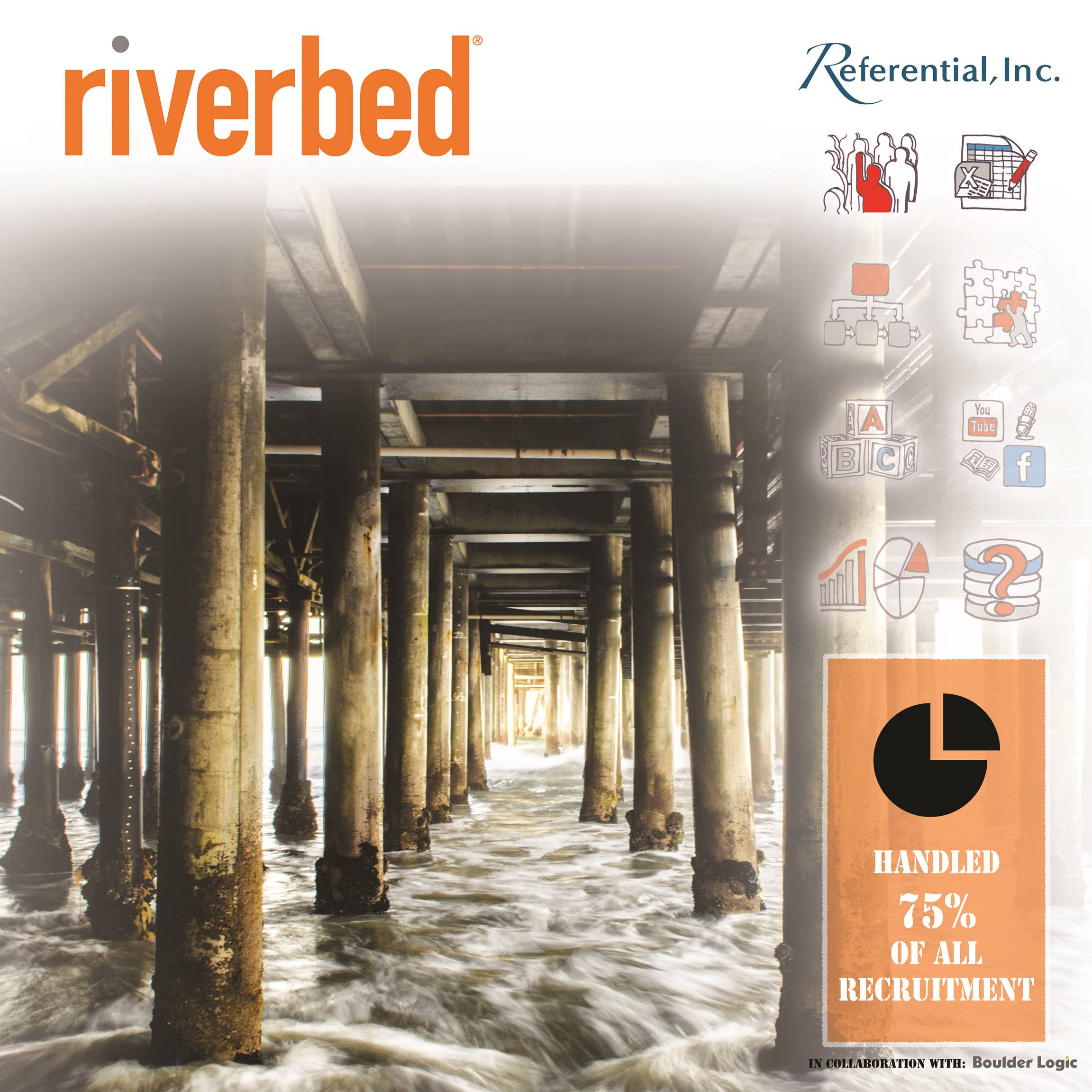 Riverbed in PPT for printing.jpg