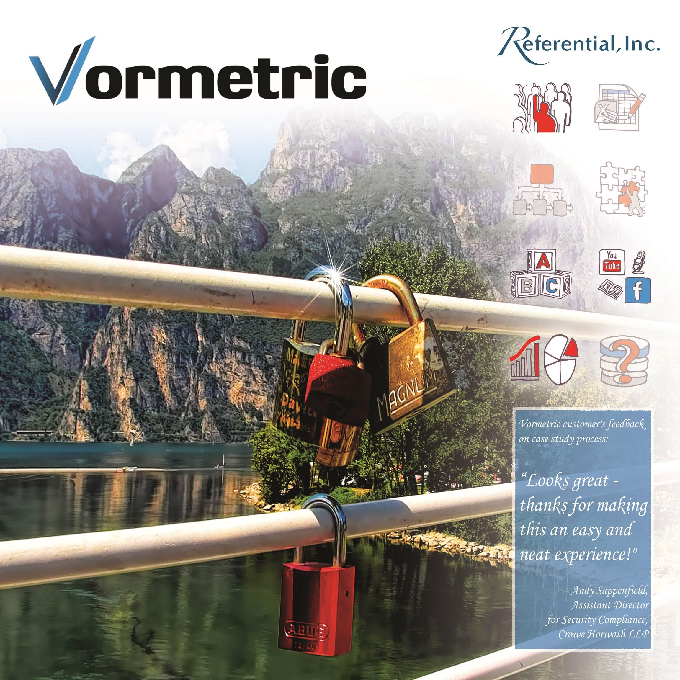 Vormetric in PPT for printing.jpg