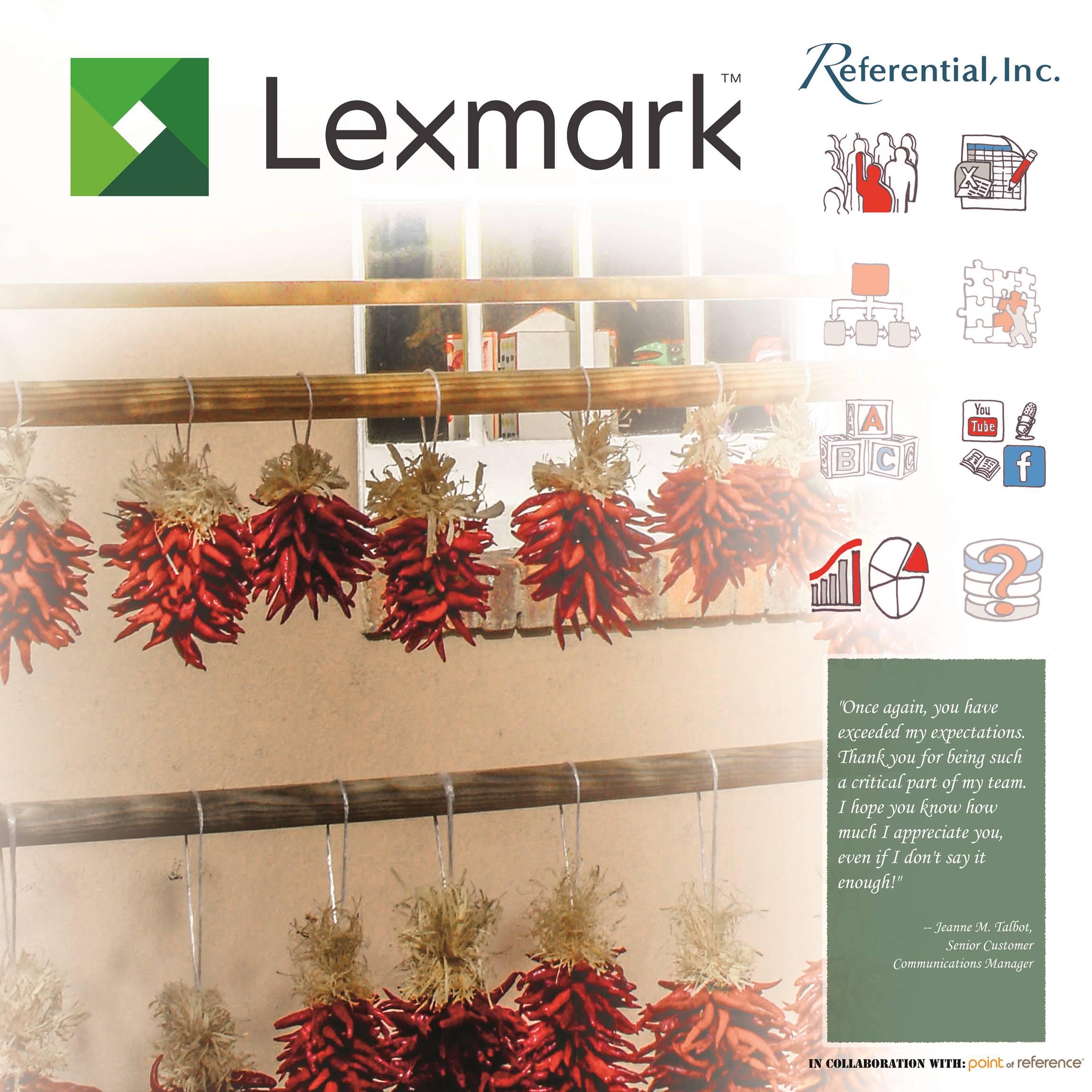 Lexmark in PowerPoint.jpg