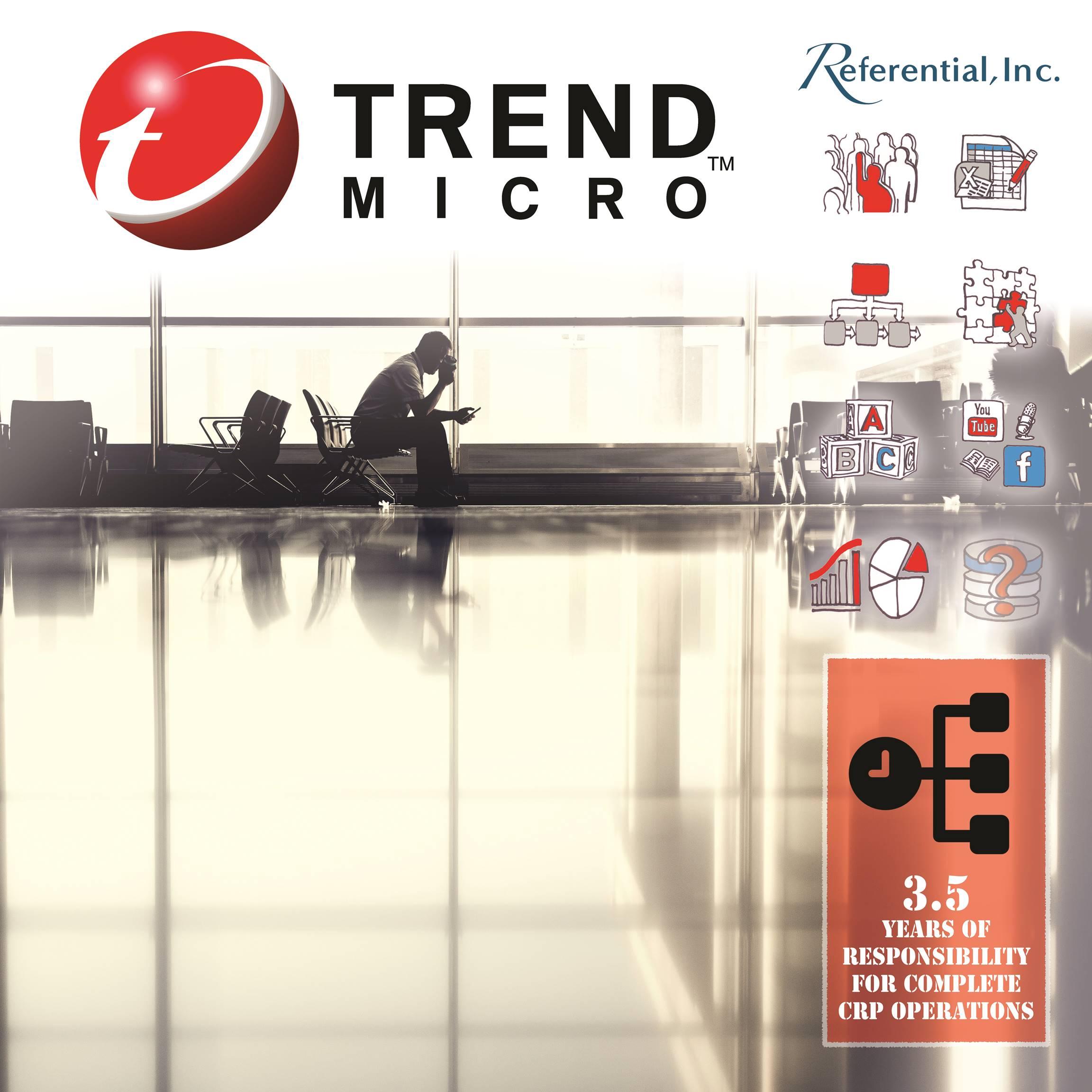 TrendMicro in PowerPoint.jpg