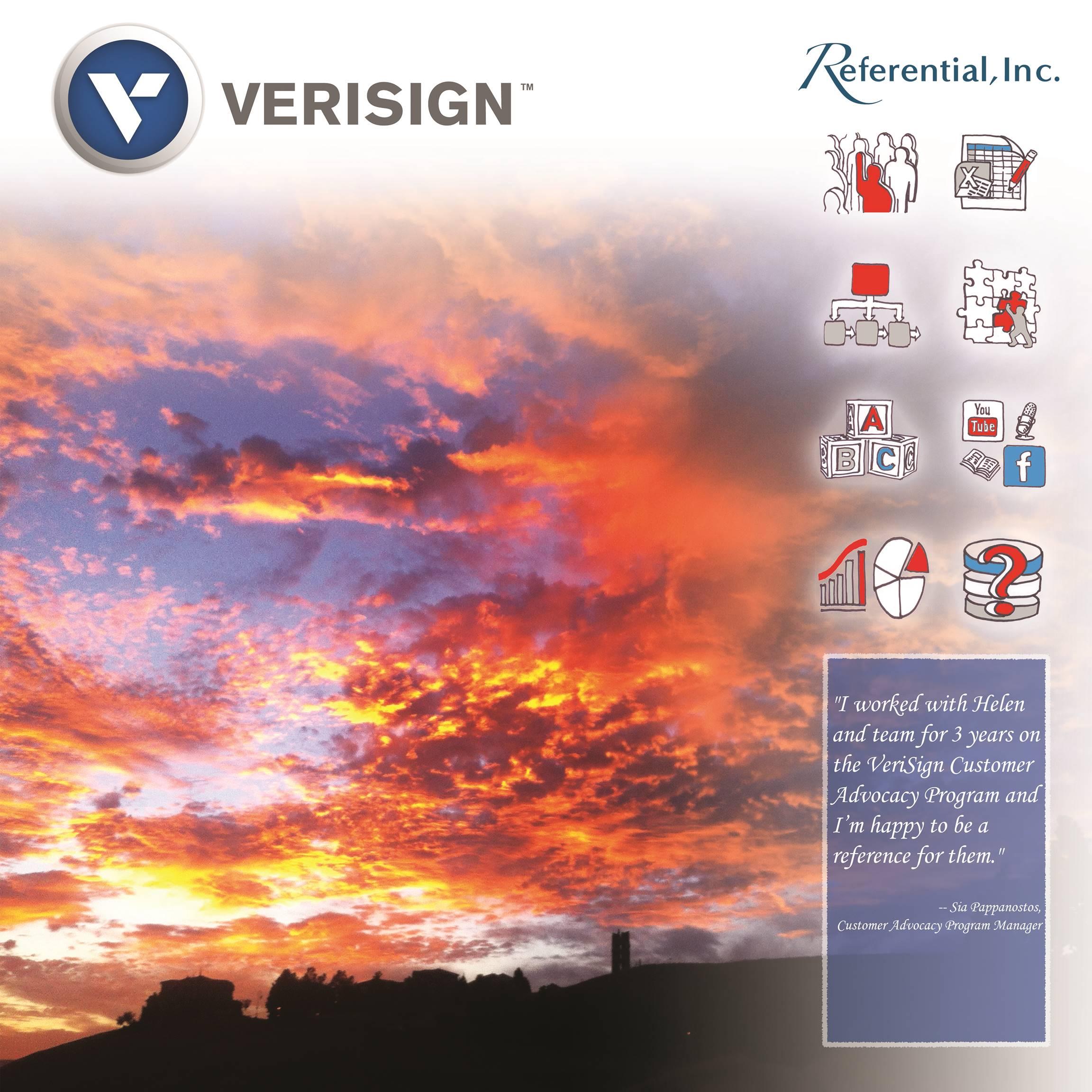 VeriSign in PowerPoint.jpg