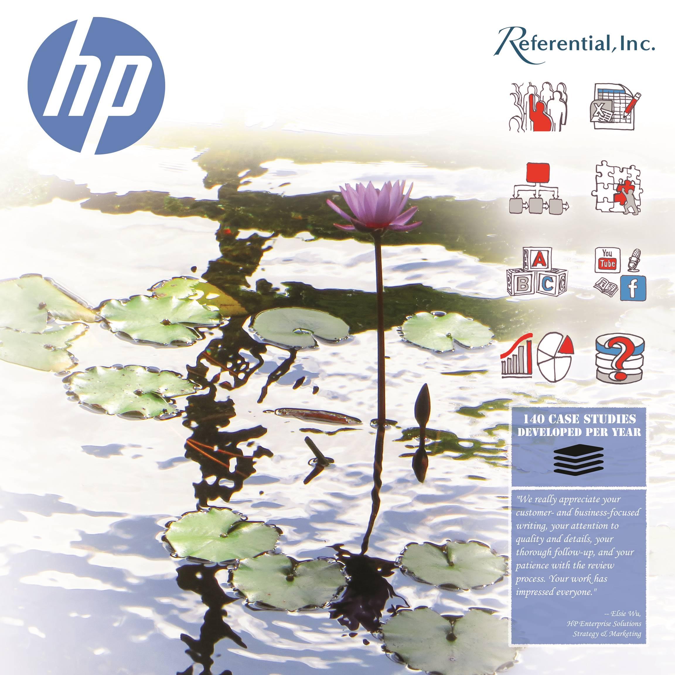HP in PowerPoint.jpg