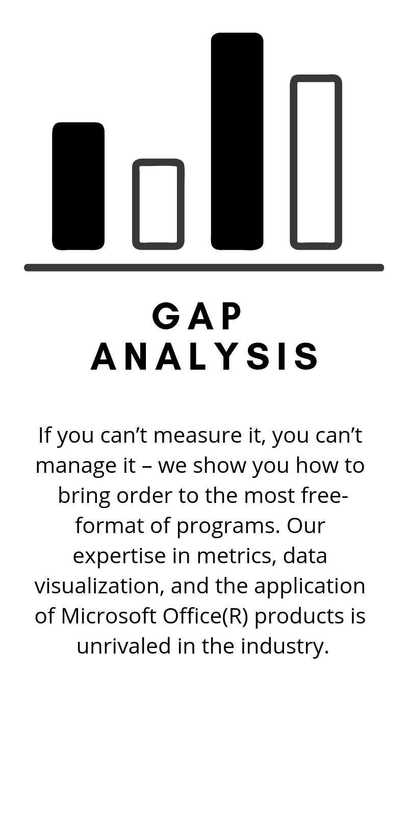 gap-analysis-performance-improvement.png