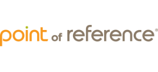 logo-pointofreference (314x144).png