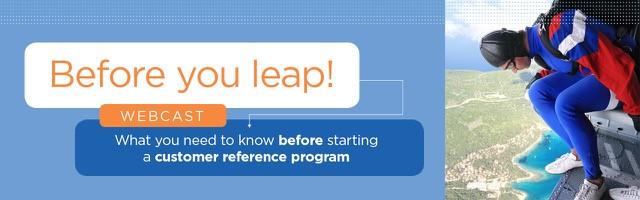 before-you-leap-blog-photo-1.jpg
