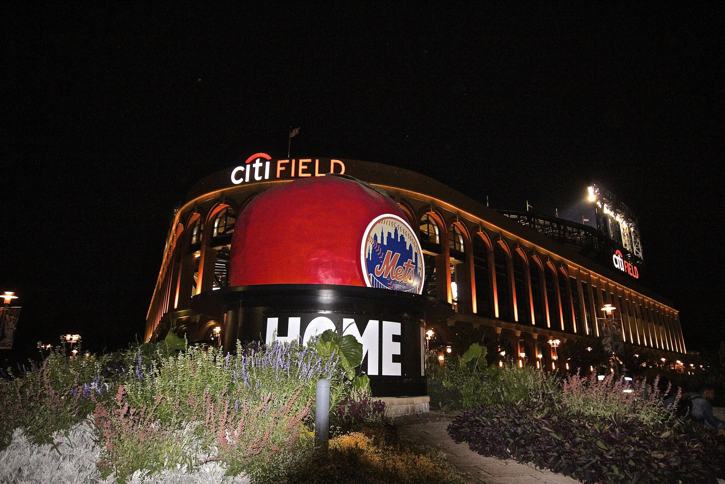 Citi Field with apple night.jpg