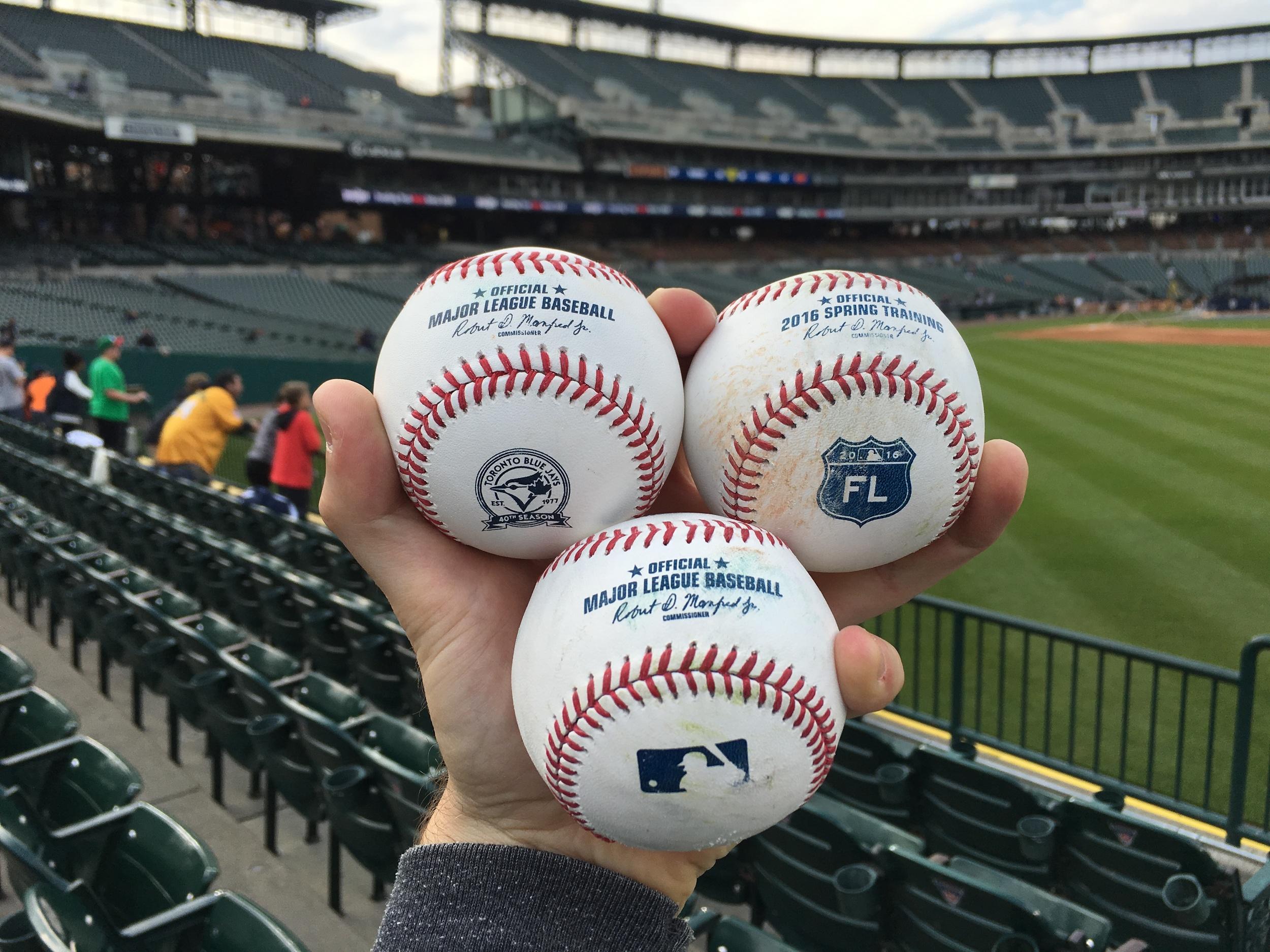 53_nice_variety_of_baseballs.JPG