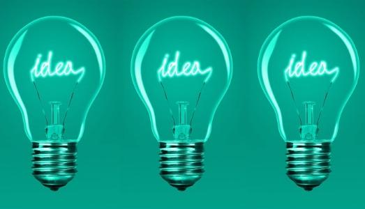 idea_lightbulb_blog.jpg