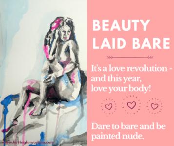 kayleigh-mccallum-beauty-laid-bare-love-yourself-blog