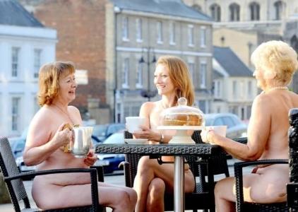 blog-naked-tea-party-kayleigh-mccallum