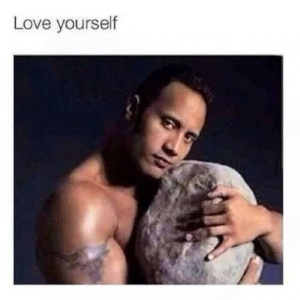 blog-the-rock-love-yourself-kayleigh-mccallum