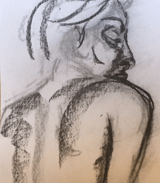 kayleigh_mccallum_art_charcoal_lady6.png