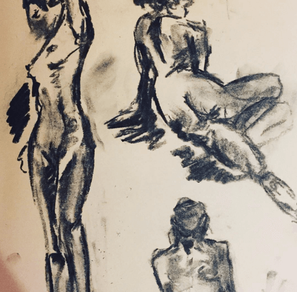 kayleigh_mccallum_art_charcoal_lady7.png