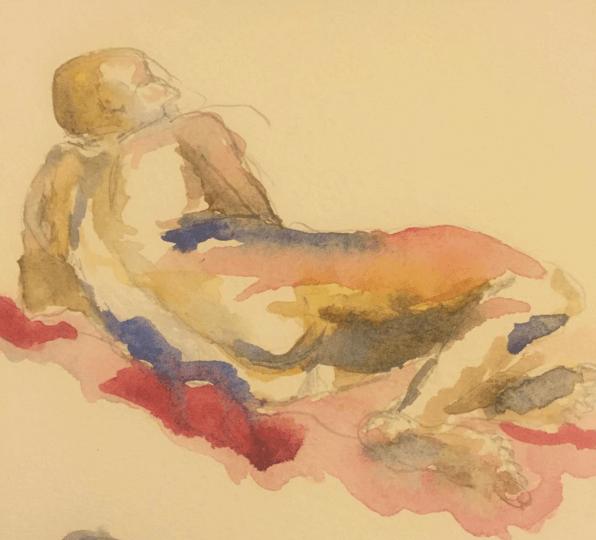 kayleigh_mccallum_art_watercolour_man1.png