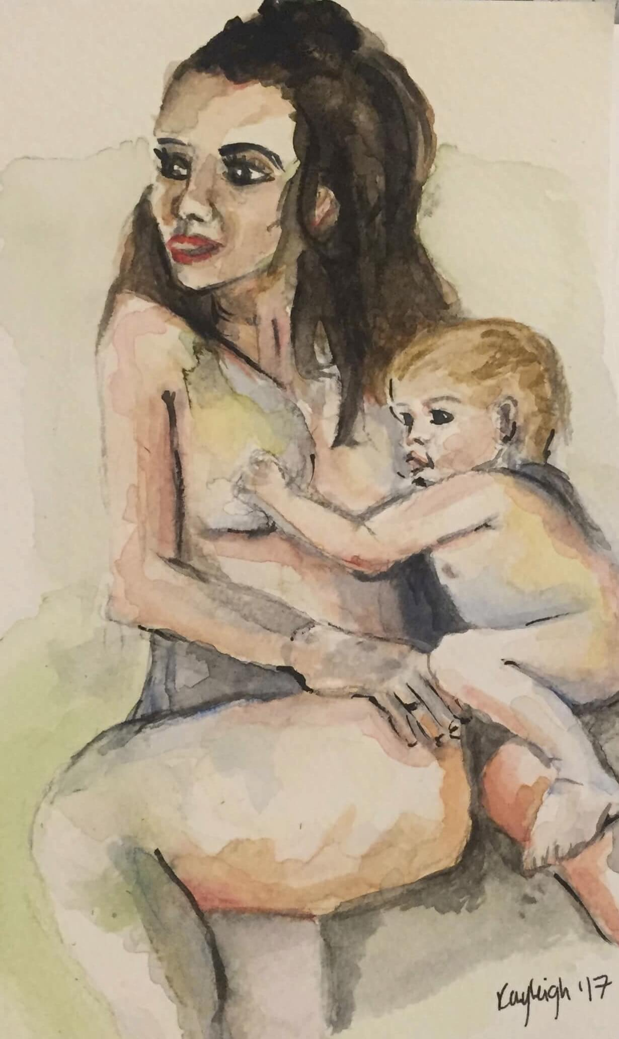 kayleigh_mccallum_art_breastfeeding.JPG