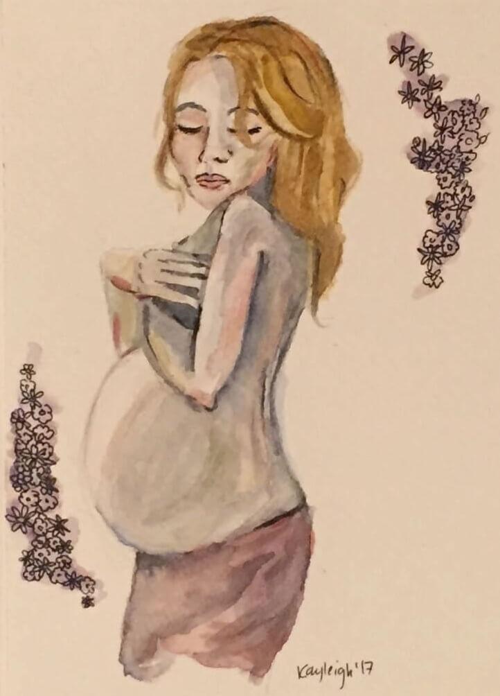 kayleigh_mccallum_art_pregnant.jpg