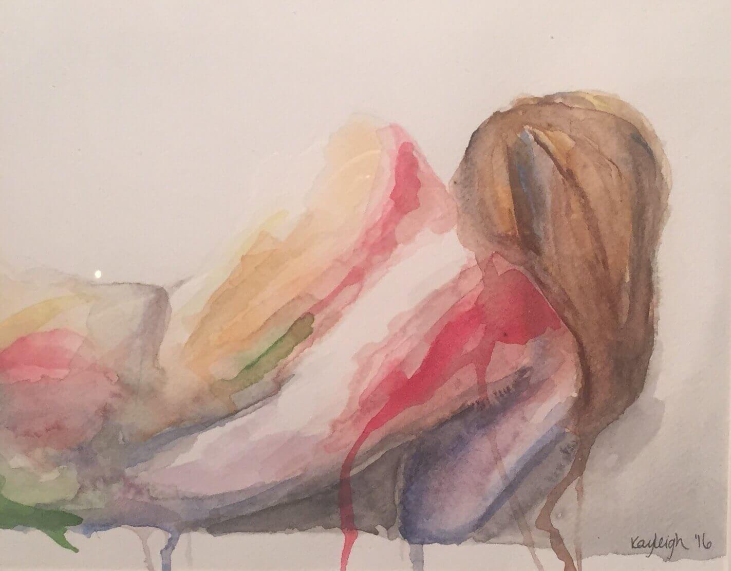 kayleigh_mccallum_art_watercolour.jpg