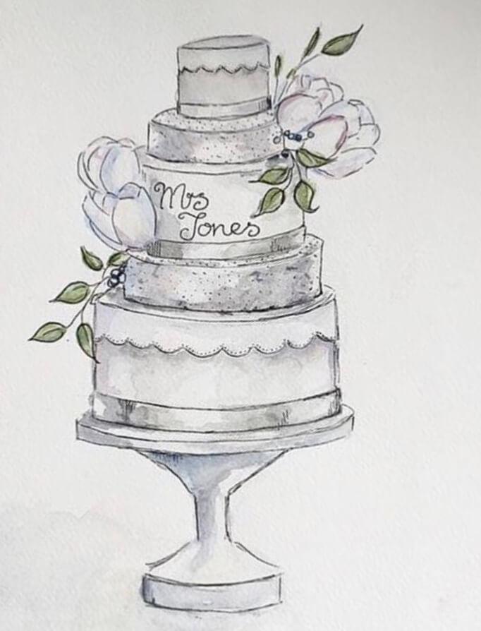 kayleigh mccallum food illustration cake.jpeg