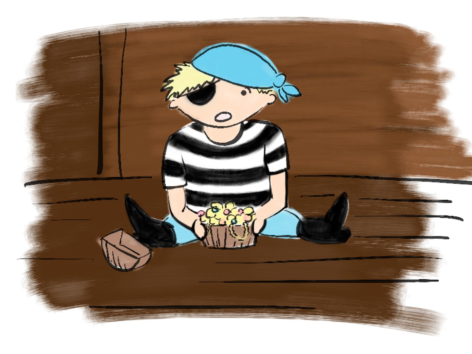 pirate kayleigh mccallum illustration.JPG
