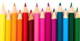 school-pencils-blog.jpeg