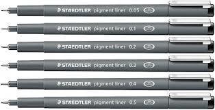 staedtler pigment liners.jpg