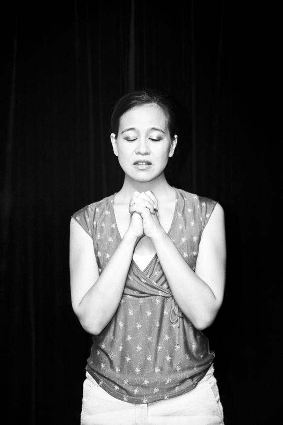 reclaiming_vietnam_prayer.jpg
