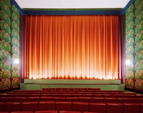kino5.jpeg