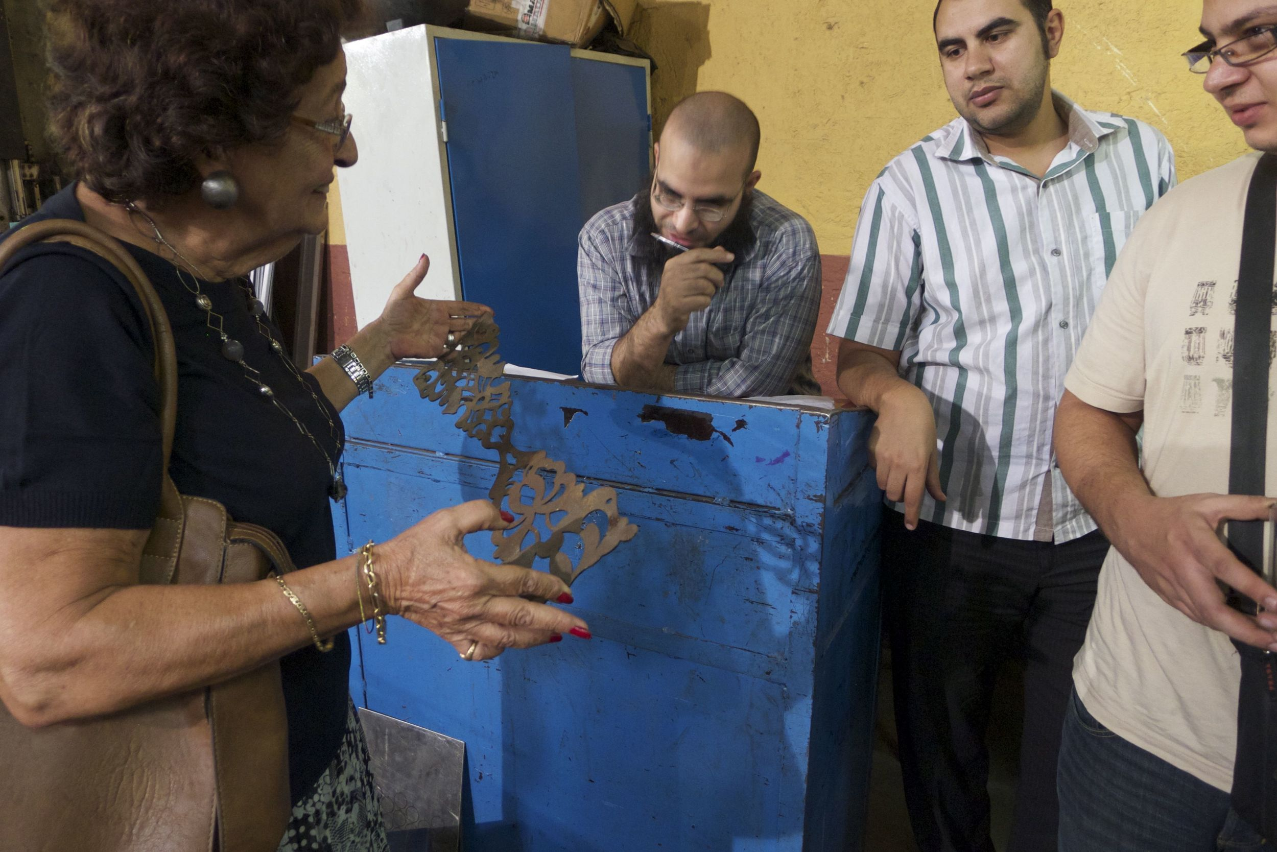1 Making El Horeya Gayya Labod.jpg