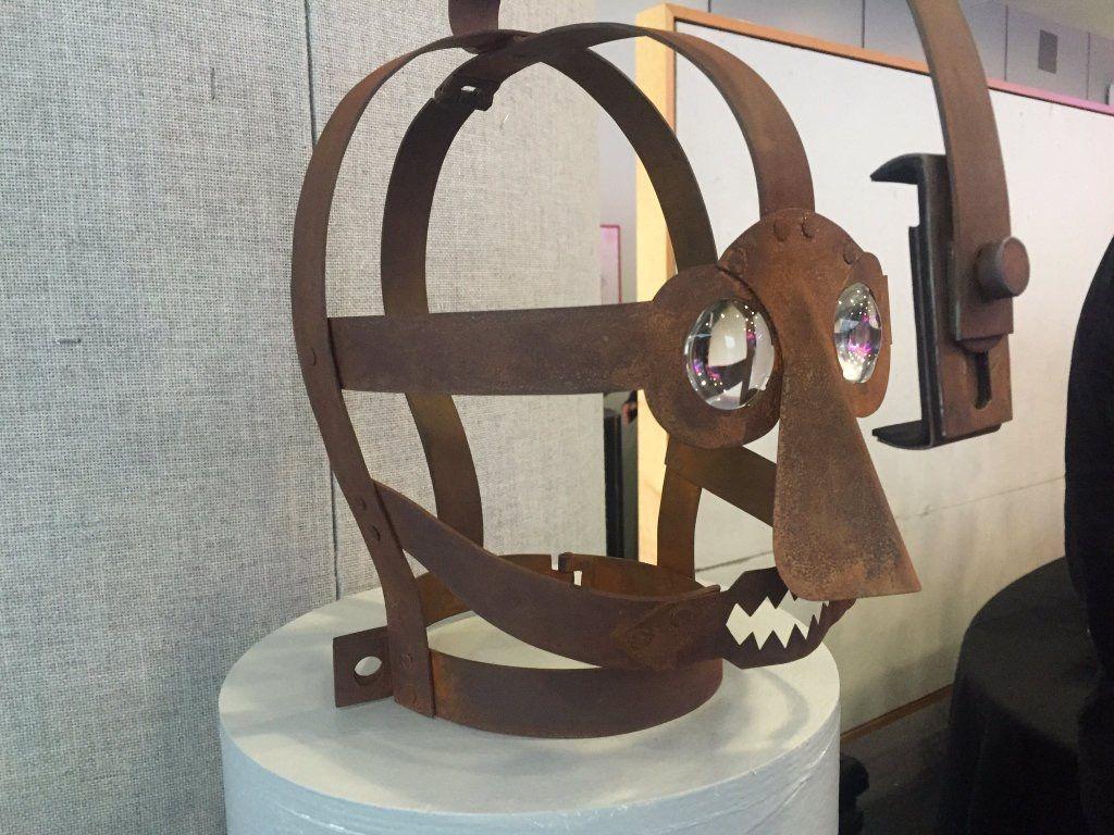 8 MIT-VR Conference Medieval VR headset.jpg