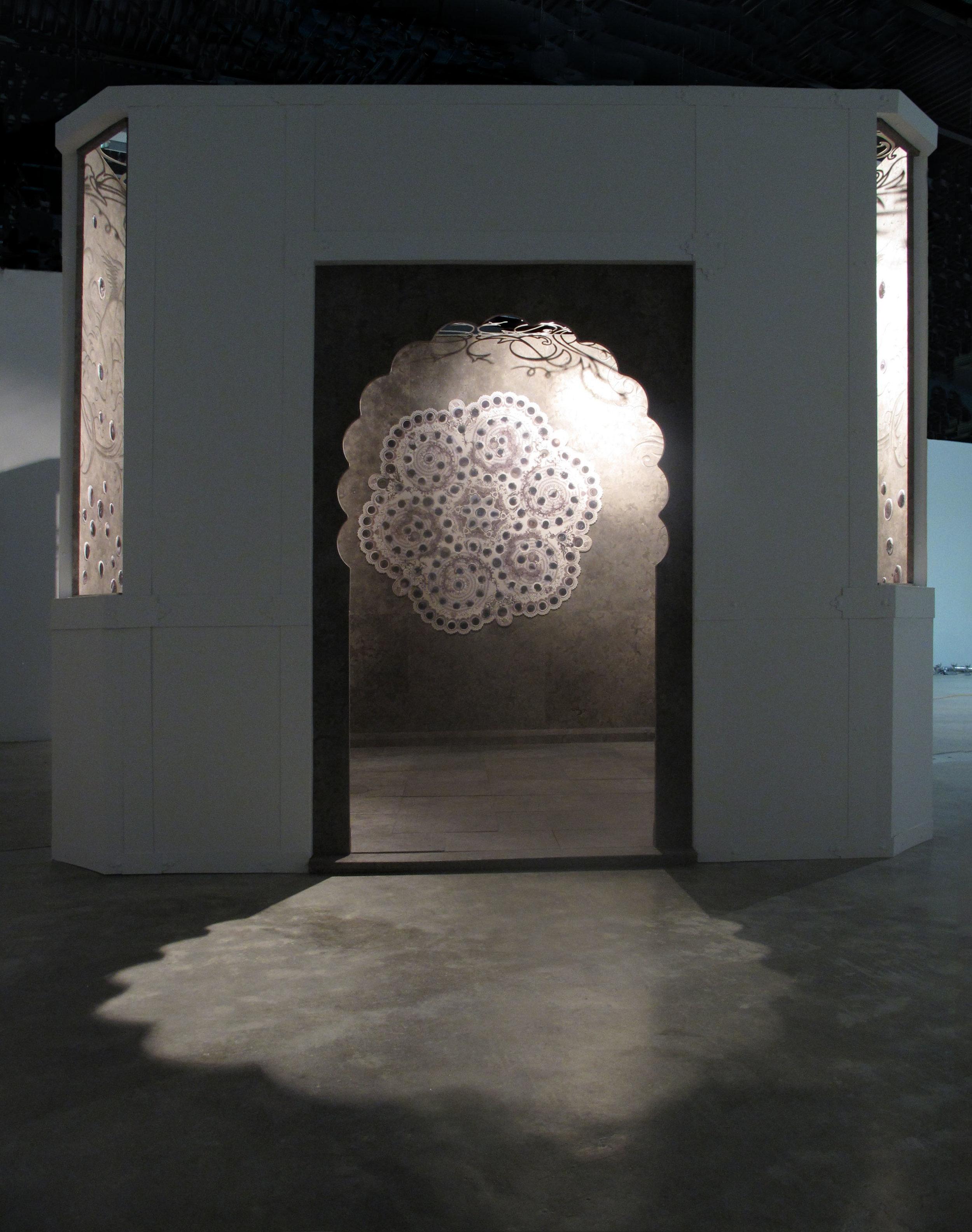 Qabr El Zaman-Lara Baladi.jpg