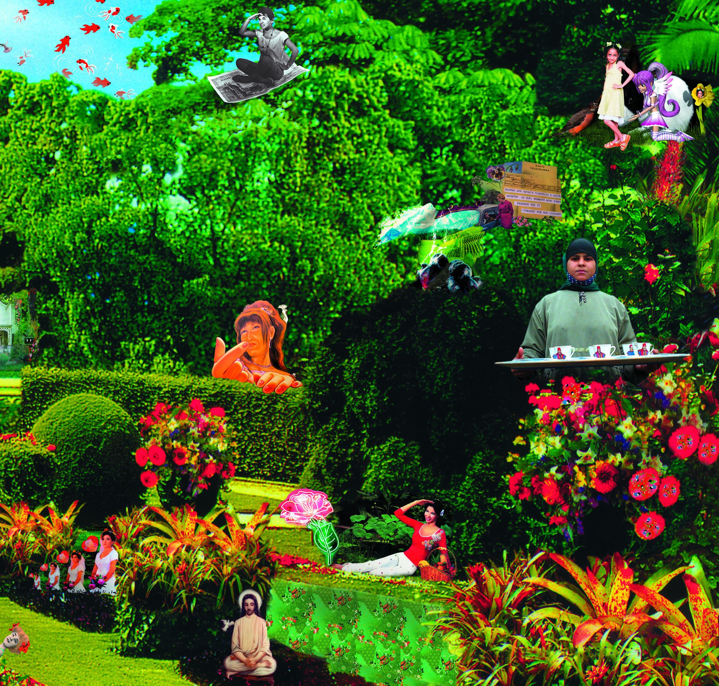 Perfume & Bazaar detail 2.jpg