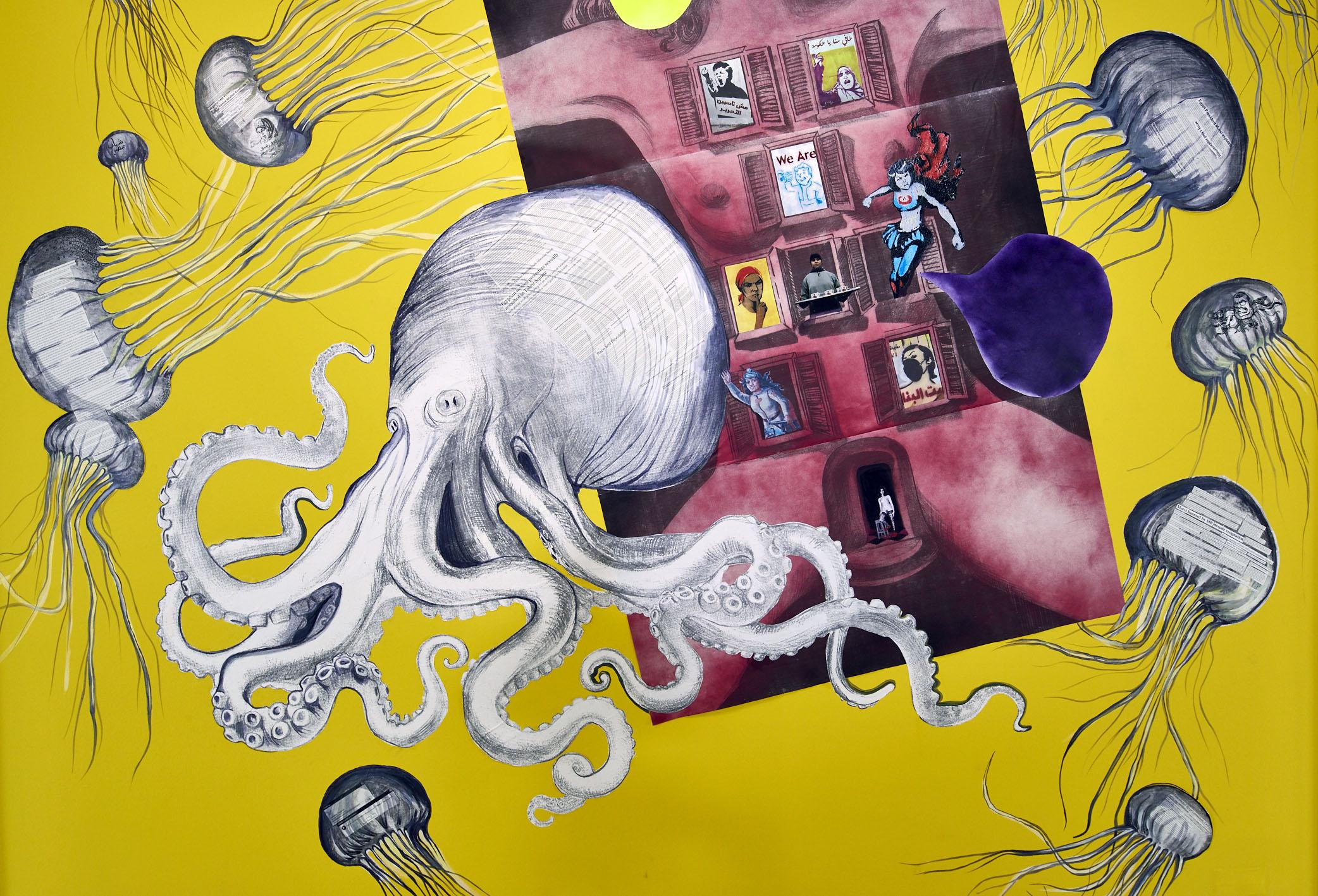 octopus_098 copy.jpg