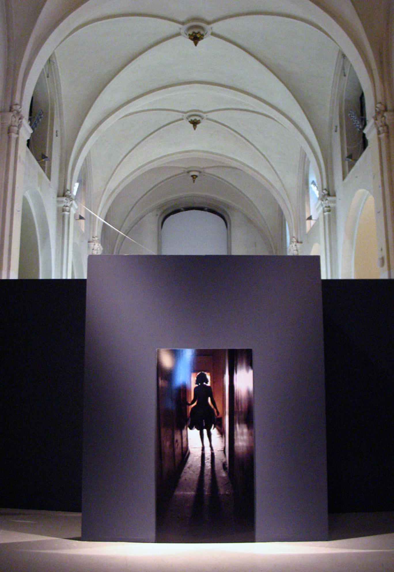 Nikolaj Art Centre Copenhagen installation view2.jpg